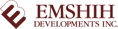 Emshih Developments Inc